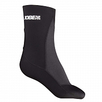 Jobe Neoprene Socks ASSORTED