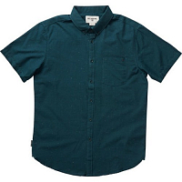 Billabong ALL DAY SS MARINE
