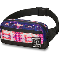 Dakine RAD HIP PACK KASSIA