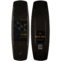 Ronix DARKSIDE INTELLIGENT 2 CORE SHADES OF BLACK