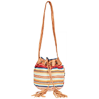 Billabong FOREVER BAG MULTI