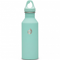 MIZU M5 ST Spearmint w Spearmint Loop Cap