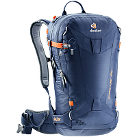 Deuter Freerider 26 NAVY