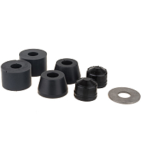 Carver CARVER BUSHING SET CX.4 FIRM GRAPHITE