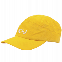 Polar SPEED CAP YELLOW