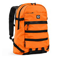 OGIO ALPHA CORE CONVOY 320 BACKPACK GLOW ORANGE