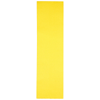 Grind GRIND YELLOW SKATEBOARD GRIPTAPE ASSORTED