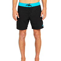 Billabong ALL DAY OG 17 BLACK