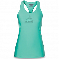 Dakine WOMEN'S FLOW SNUG FIT TANK SOLSTICE