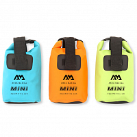 Aqua Marina DRY BAG MINI ASSORTED