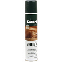Collonil Waterstop Spray ASSORTED