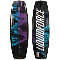 Liquid Force ME 130