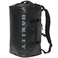 5aa518e78e76 Oakley TRAINING DUFFLE BAG BLACKOUT Oakley TRAINING DUFFLE BAG BLACKOUT
