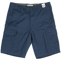 Billabong ALL DAY CARGO WALKSH DEEP BLUE