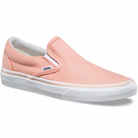 Vans Classic Slip-On tropical peach/true white