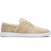 DC HAVEN TX SE J SHOE Taupe