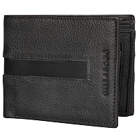 Billabong EMPIRE SNAP WALLET CHAR