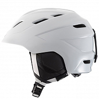 Giro NINE.10 Matte White