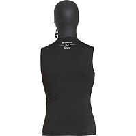 Billabong FURN THERMAL HD VEST BLACK