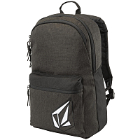Volcom ACADEMY NEW BLACK
