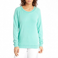 Billabong ESSENTIAL CR ISLAND GREEN