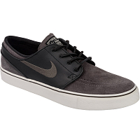 Nike ZOOM STEFAN JANOSKI OG MIDNIGHT FOG/BLACK