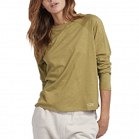 Billabong ESSENTIAL LS AVOCADO