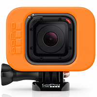 GoPro ARFLT-001 (Session Floaty) ASSORTED