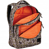 Nixon GRANDVIEW BACKPACK CAMO