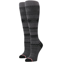 Stance BLUE WOMEN RENEGADE GREY