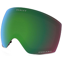 Oakley REPL. LENS FLIGHT DECK 59-797 PRIZM JADE IRIDIUM