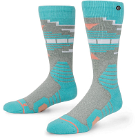 Stance FOX CREEK GRY