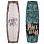 Ronix Krush Metallic White/Rain Forest