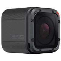 GoPro HERO5 Session ASSORTED