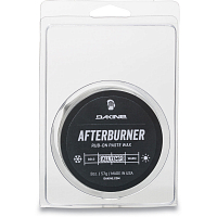 Dakine AFTERBURNER PASTE WAX AX3 ASSORTED