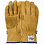 Pow ROPER GLOVE NATURAL