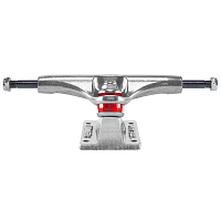 THUNDER TRUCKS TM TITANIUM POLISHED (пара) ASSORTED