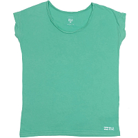 Billabong ESSENTIAL SS ISLAND GREEN
