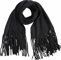 Billabong ON THE FRINGES BLACK