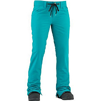 Airblaster FANCY PANTS TEAL