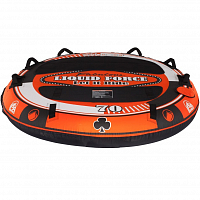 Liquid Force LET IT RIDE TOWABLE ASSORTED