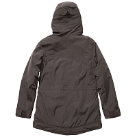 Holden SHELTER JACKET SHADOW