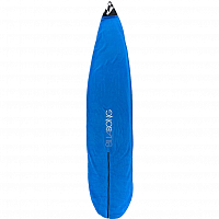 Billabong FLEECE SOCK 6'0 ROYAL BLUE