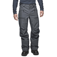 The North Face M POWDER GUIDE PANT TRB GREY (UBS)
