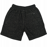 Billabong BALANCE SHORT BOYS BLACK