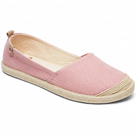 Roxy FLORA II J SHOE BLUSH