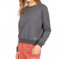 Billabong ESSENTIAL CREW BLACK
