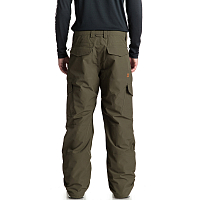 Quiksilver PORTER PT M SNPT GRAPE LEAF