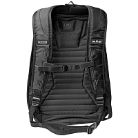 OGIO NO DRAG MACH 1 PACK STEALTH