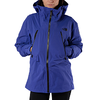 The North Face W PURIST TRIC JACKET INAUGUR B (BH2)